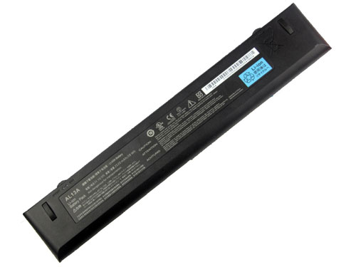 Compatible laptop battery acer  for AL13A