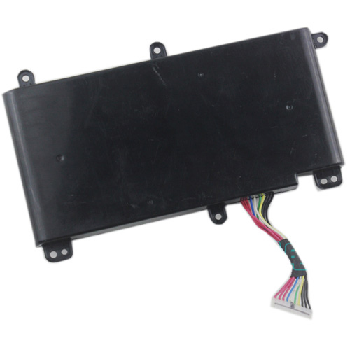 Compatible laptop battery acer  for KT.00803.004
