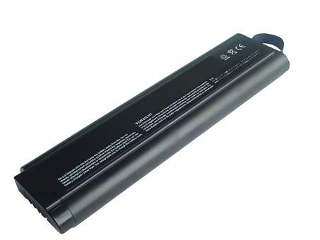 Compatible laptop battery acer  for AcerNote 391