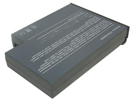 Compatible laptop battery acer  for BT.A0302.003