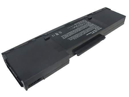 Compatible laptop battery acer  for TravelMate 2502LMi