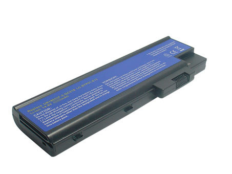 Compatible laptop battery acer  for Aspire 9410Z