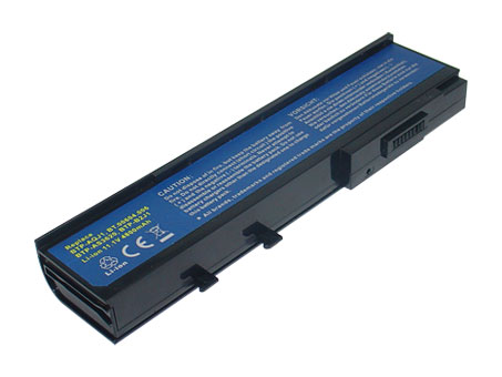 Compatible laptop battery acer  for TravelMate 6291-101G16