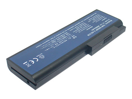 Compatible laptop battery acer  for LC.BTP01.016