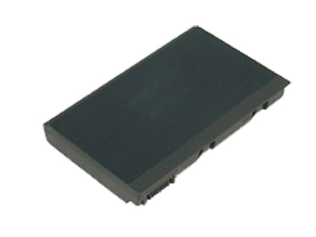 Compatible laptop battery acer  for TravelMate 4200 Series