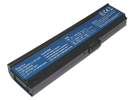 Compatible laptop battery acer  for Aspire 3684NWXMi