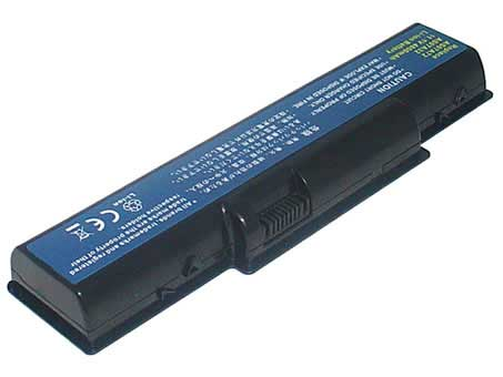 Compatible laptop battery acer  for Aspire 4740