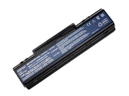 Compatible laptop battery acer  for Aspire 4740G-332G50Mn