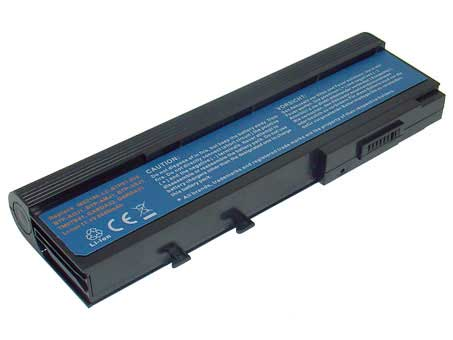 Compatible laptop battery acer  for BT.00607.003