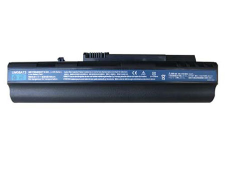 Compatible laptop battery acer  for UM08A73