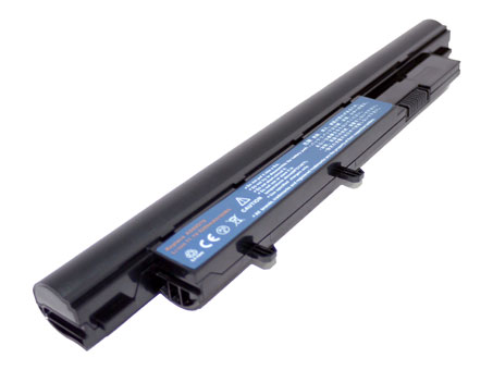 Compatible laptop battery acer  for Aspire 4810TG-R23F