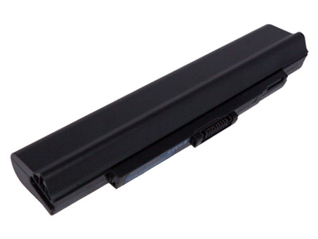 Compatible laptop battery acer  for AO751-Bw26F
