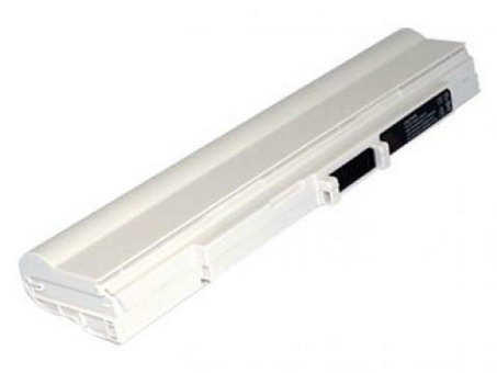 Compatible laptop battery acer  for Aspire 1410-2497