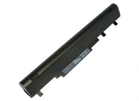Compatible laptop battery acer  for TravelMate 8372T-354G16MNBb