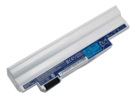 Compatible laptop battery acer  for LT2304C