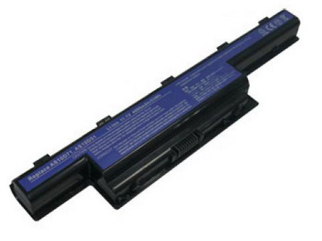 Compatible laptop battery acer  for AS10D56