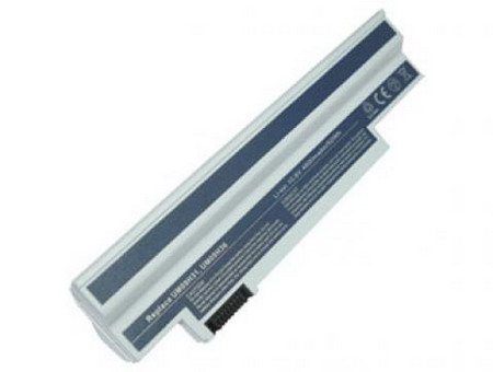 Compatible laptop battery acer  for Aspire One 532h