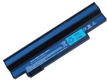 Compatible laptop battery acer  for Aspire One 532h-2268