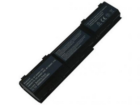 Compatible laptop battery acer  for Aspire 1820TP