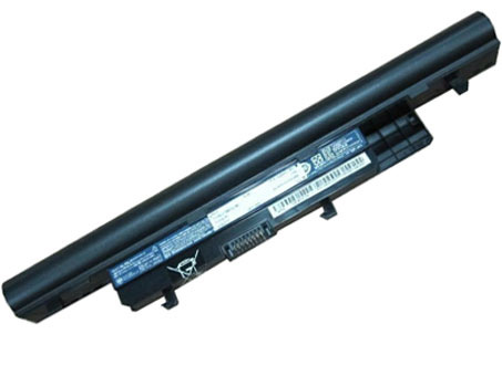 Compatible laptop battery acer  for LC.BTP04.004