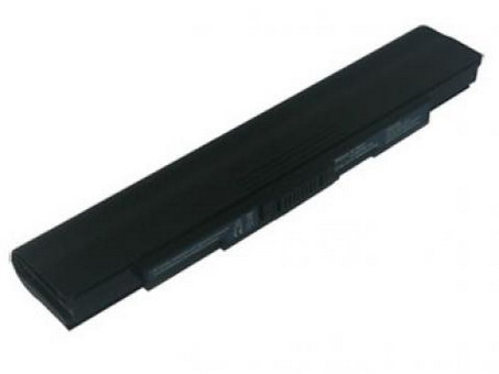 Compatible laptop battery acer  for Aspire 1830T-68U118