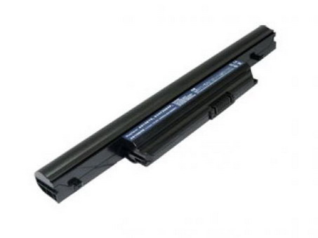 Compatible laptop battery acer  for Aspire TimelineX AS4820TG-374G50Mnks