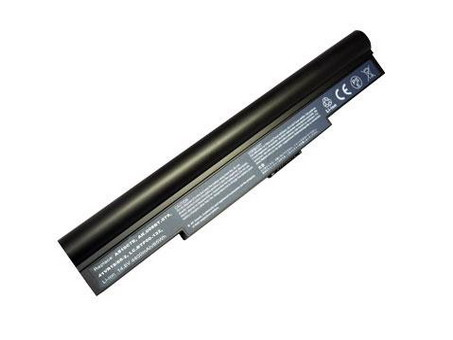 Compatible laptop battery acer  for 4INR1/65-2