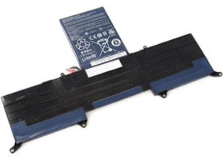 Compatible laptop battery acer  for 3ICP5/65/88