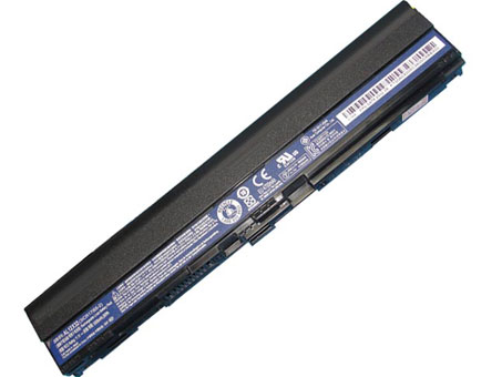 Compatible laptop battery acer  for Aspire One AO756-877B2kk