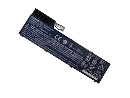 Compatible laptop battery acer  for Timeline Ultra M3 Series