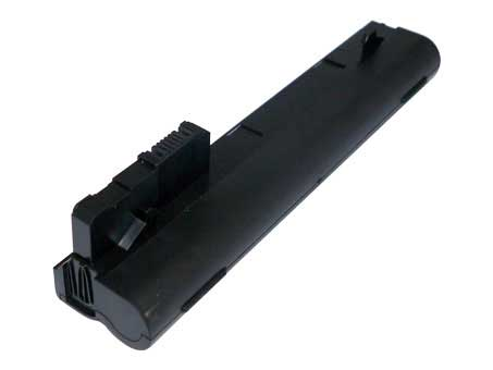Compatible laptop battery hp  for Mini 110-1115SA