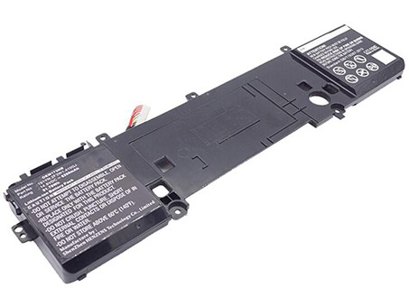 Compatible laptop battery Dell  for 191YN