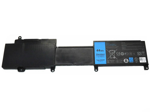 Compatible laptop battery dell  for Inspiron-15z