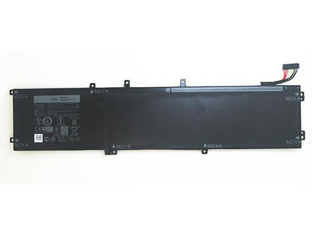 Compatible laptop battery Dell  for Precision-5510-Series