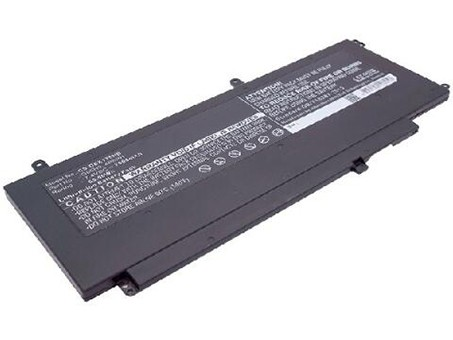 Compatible laptop battery dell  for 0G05HO