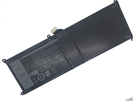 Compatible laptop battery Dell  for XPS-12-9250-D2508TB