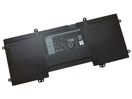 Compatible laptop battery dell  for ChromeBook-13-7310