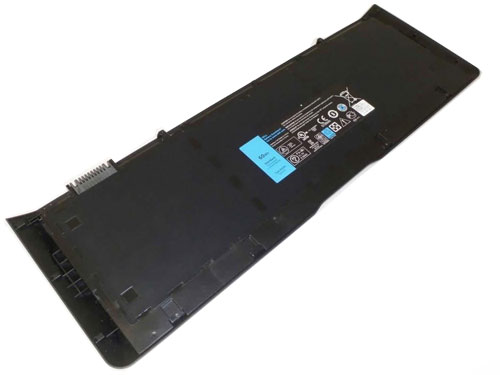 Compatible laptop battery dell  for Latitude-6430u-101T