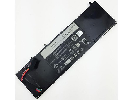 Compatible laptop battery Dell  for Inspiron-11-3138