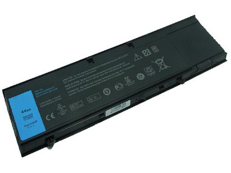 Compatible laptop battery dell  for RV8MP