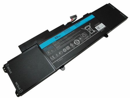 Compatible laptop battery dell  for FFK56