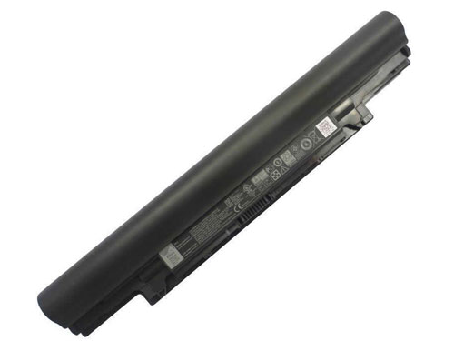 Compatible laptop battery dell  for V131-2-Series