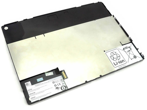 Compatible laptop battery dell  for Adamo-13