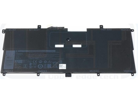 Compatible laptop battery dell  for HMPFH