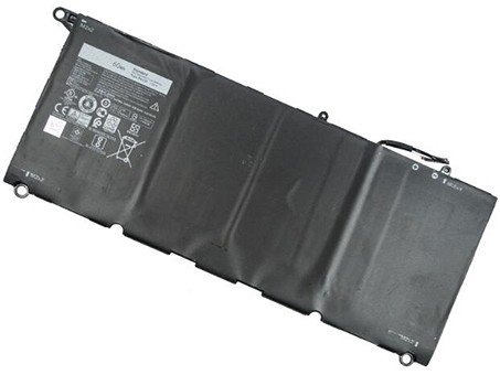 Compatible laptop battery Dell  for RNP72