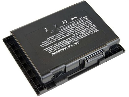 Compatible laptop battery dell  for X7YGK