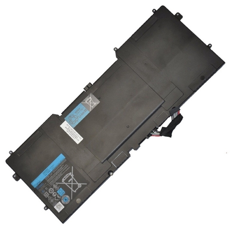 Compatible laptop battery dell  for PKH18