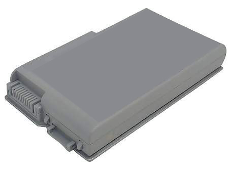 Compatible laptop battery dell  for YD165