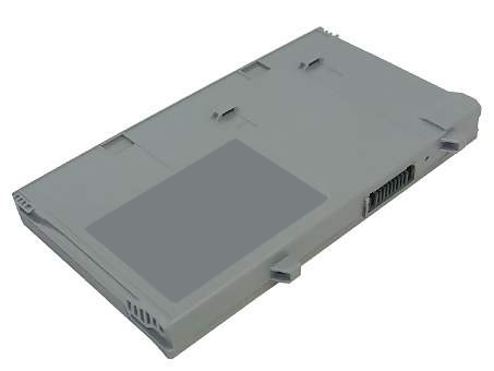 Compatible laptop battery dell  for 451-10141