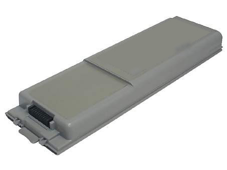 Compatible laptop battery DELL  for 8N544